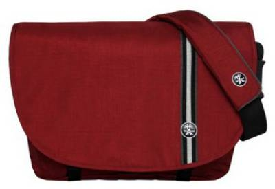 Crumpler Spanky Jones SJ-004