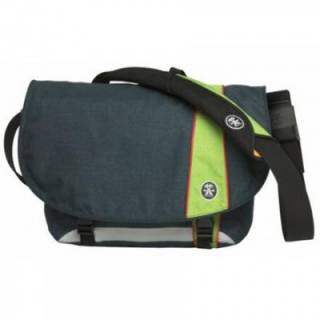 Crumpler Cheesy Disco CHD-001