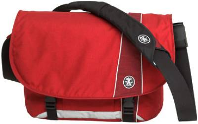 Crumpler Cheesy Disco CHD-002