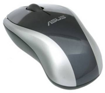 Мышка ASUS AS-MS0311 90-PKM04113400CE