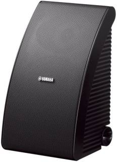 Hi-Fi акустическая система Yamaha Outdoor Speakers NS-AW992 NS-AW992 black
