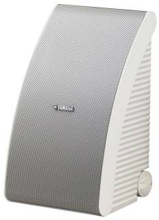 Hi-Fi акустическая система Yamaha Outdoor Speakers NS-AW992 NS-AW992 silver