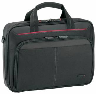 Targus Laptop Case - S CN313
