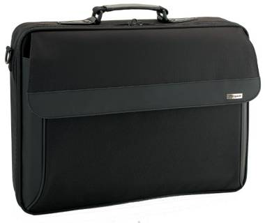 Targus Clamshell Laptop Case 17 TBC005EU