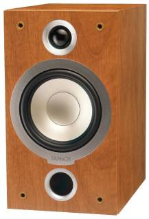 Hi-Fi акустическая система Tannoy Mercury V Mercury V1 Mercury V1 Sugar Maple