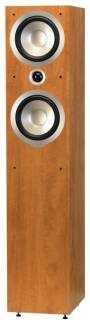 Hi-Fi акустическая система Tannoy Mercury V Mercury V4 Mercury V4 Sugar Maple