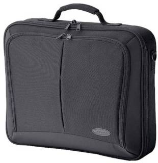Targus Laptop Case 15.4 CN31