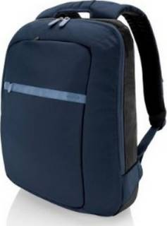 Belkin Core Backpack Midnight+Denim F8N116EAMDM