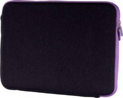 Belkin Neoprene Sleeves for Netbooks 12.1 Jet+Royal Lilac F8N139EA088