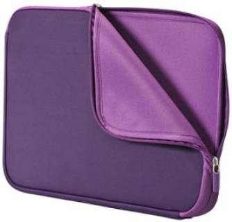 Belkin Neoprene Sleeves for Netbooks 10.2 aubergine/grape F8N152EAOBD