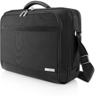 Belkin Suit Line Collection Top Load bag F8N177EA