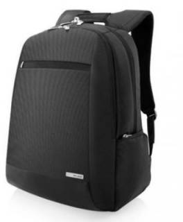 Belkin Suit Line Collection Back pack 15.6 F8N179EA