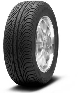 Шина General AltiMAX RT 205/70 R15 98T