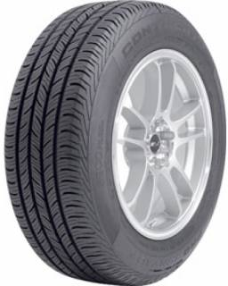 Шина Continental ContiProContact Eco Plus 215/65 R16 98T