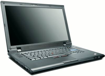 Ноутбук Lenovo ThinkPad SL510 2847RA3