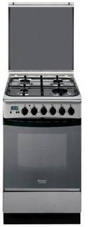 Плита Hotpoint-Ariston CG65SG5(X)