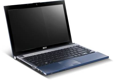 Ноутбук Acer Aspire AS3830T-2414G50nbb LX.RFN02.070