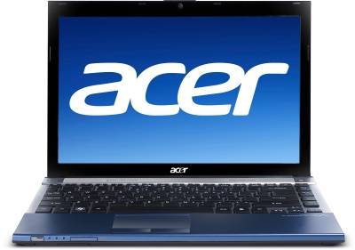Ноутбук Acer Aspire AS3830T-2314G50NBB LX.RFN02.050