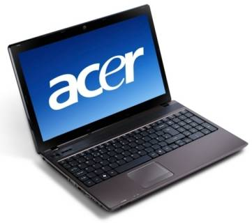 Ноутбук Acer Aspire AS5742G-373G32Mncc LX.RLP0C.006