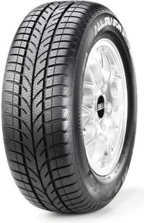 Шина Maxxis MA-AS 195/50 R15 86V XL