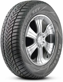 Шина Maxxis MA-SW Victra Snow SUV 215/60 R17 96H