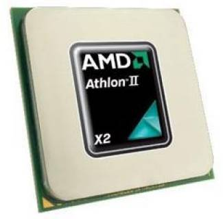 Процессор AMD Athlon II X2 250 ADX250OCGQBOX