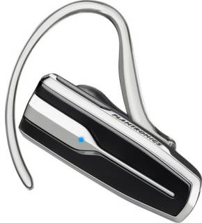 Наушники Plantronics EXPLORER 395 BT Mobile Headset 84190-05