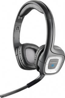 Наушники Plantronics Audio 995 Wireless 80930-05