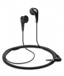 Наушники Sennheiser MX 271 EAST