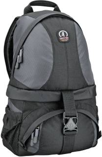 Tamrac Adventure 5547 (Grey/Black) TA-5547/03
