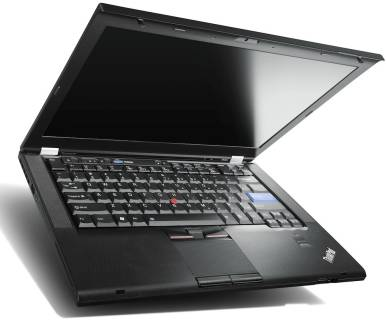 Ноутбук Lenovo ThinkPad T420s 4173RN5