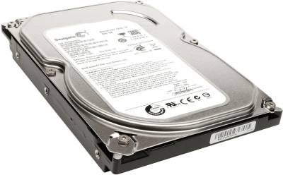 Внутренний HDD/SSD Seagate ST3500413AS