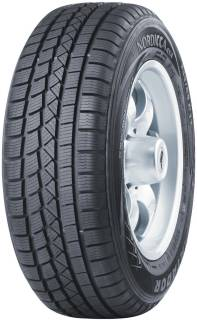Шина Matador MP 91 Nordicca 4x4 255/60 R17 106H