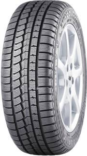 Шина Matador MP 59 Nordicca M+S 205/50 R17 93V XL