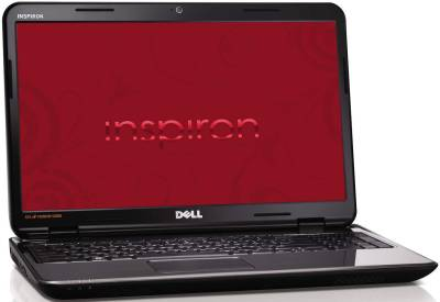Ноутбук Dell Inspiron 15R 1157PBL