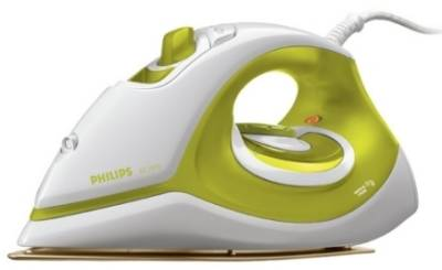 Утюг Philips GC GC1815