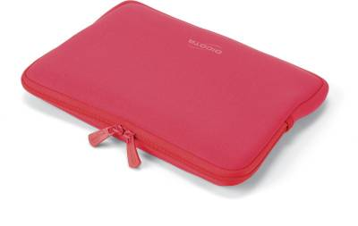 Dicota Case perfect skin (Red) 11.3'' N21688N
