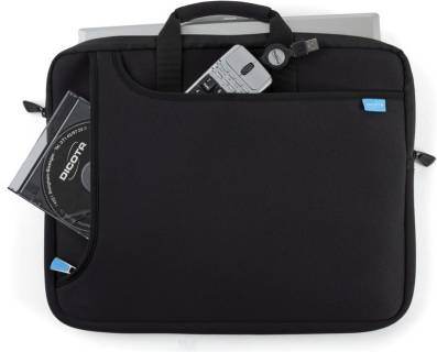Dicota Case smart skin 15/16.4'' N22328N