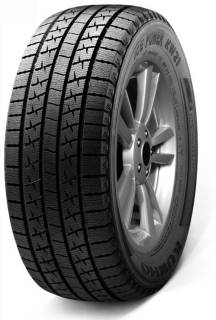 Шина Kumho Ice Power KW21 155/65 R14 75Q