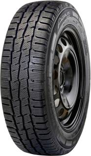 Шина Michelin Agilis Alpin 215/65 R16C 109/107R
