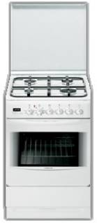 Плита Hotpoint-Ariston C35SP6 (W)/R