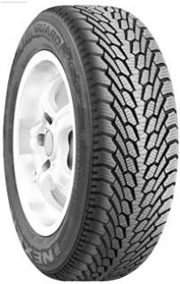 Шина Nexen Winguard  205/55 R16 91H