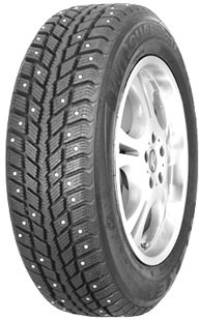 Шина Nexen Winguard 231 195/60 R15 88T