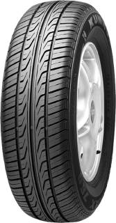 Шина Kumho Power Max 769 185/60 R14 82H