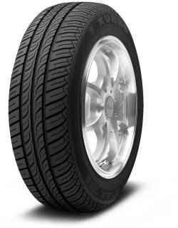 Шина Kumho Power Star 758 155/70 R13 75T