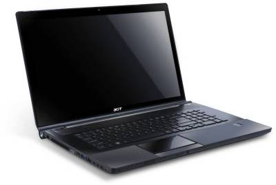 Ноутбук Acer Aspire AS8951G-2414G64Mnkk LX.RJ302.019