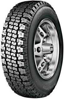 Шина Bridgestone RD-713 Winter 195/70 R15C 104Q шип