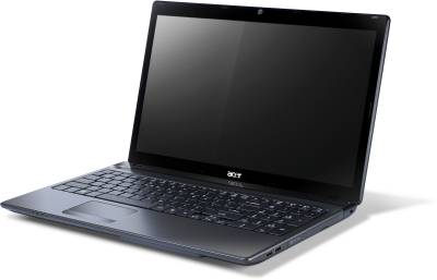 Ноутбук Acer Aspire AS5560G-6344G64Mnkk LX.RNU0C.002