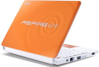 Ноутбук Acer HAPPY-N578Qoo LU.SG108.053