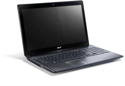 Ноутбук Acer Aspire AS5750G-2434G75Mnkk LX.RMS02.052